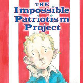 Civics and Our Government: Fiction & nonfiction children's