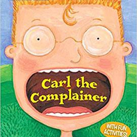 Civics and Our Government: Fiction & nonfiction children's