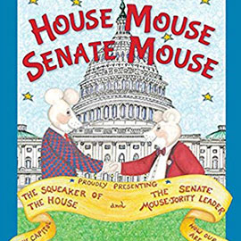 Civics And Our Government Fiction Nonfiction Children S
