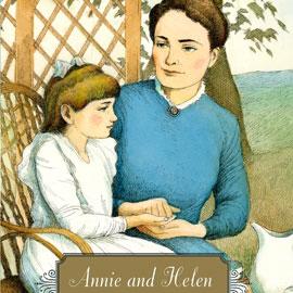 the annie carter series books 1 4