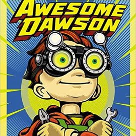 Heroes And Superheroes Fiction Nonfiction Children S Books And
