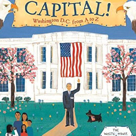 Civics And Our Government Fiction Nonfiction Childrens Books And