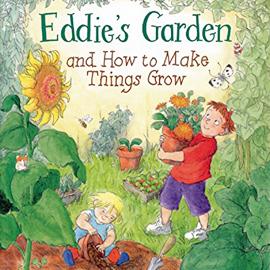 Nature And The Environment Fiction Nonfiction Children