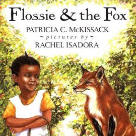 flossie and the fox patricia c mckissack pdf