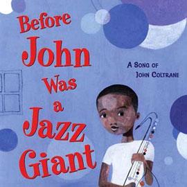 Music and Musicians: Fiction & nonfiction children's books