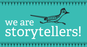 We Are Storytellers: Exploring Folktales, Fairy Tales, and Myths