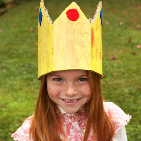 Folktales, Fairy Tales and Myths